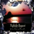 "NIGHTSKY BEQUEST ""Of Sea, Wind And Farewell"", Counter Attack"