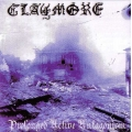 "CLAYMORE ""Prolonged Active Antagonism"", Distributor Of Pain 2008"