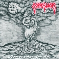 "COPROSTASIS ""35 Minutes Of Skullsmash Terror Metal"", Distributor Of Pain 2007"