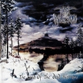 "DARK INVERSION ""The Land OF The Dead Warriors"", Counter Attack 2001"