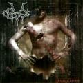 "DEIVOS  ""Hostile Blood"", Butchery Music 2003"