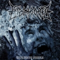 "HYPERBOREA ""Cryogenic Somnia"", Counter Attack 2007"