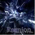 "REUNION ""Stream Of Hate"", ShadowLand Music"