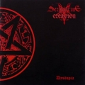 "SERPENTINE CREATION ""Dystopia"", self released 2009"