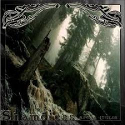 """SHAMBLESS  """"Apcas Itulia"""", Stygian Crypt/Discord Records"""