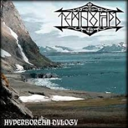 "TEMNOJAR ""Hyperborean Dylogy"""