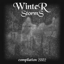 "Компилация ""Winter Storms 2002"""